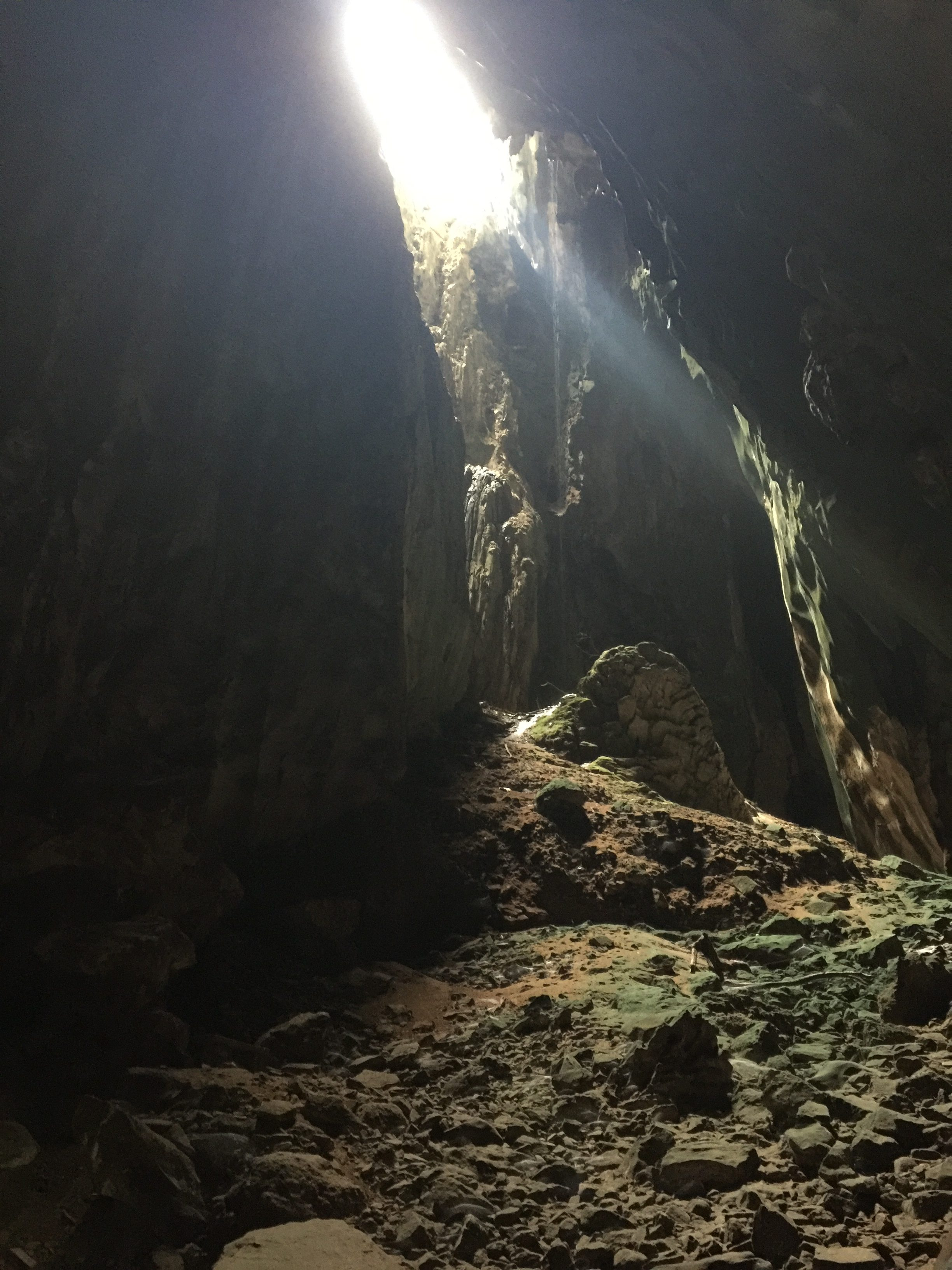 batu caves kuala lumpur kl malaysia