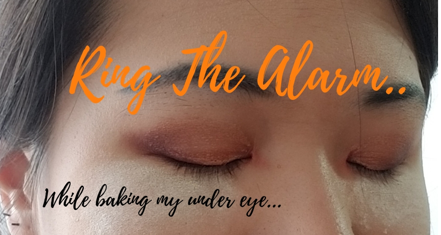 Ring The Alarm by Jaclyn Hill